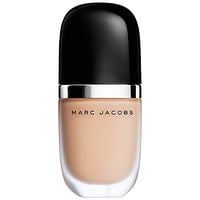 Genius Gel Super–Charged Oil–Free Foundation - Marc Jacobs Beauty | Sephora