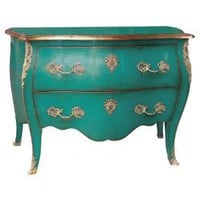 Decorati  | Commode LXV by Cote France