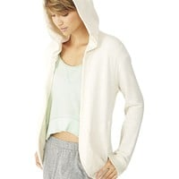 Move By Alternative Apparel Cocoon Wrap
