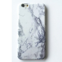 2016 Marble Iphone 6s 6 plus Cases Protector