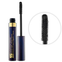Estée Lauder Sumptuous Infinite Daring Length + Volume Mascara (01 Black)