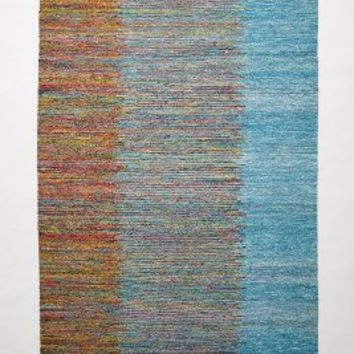 Sunstream Rug by Anthropologie