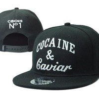 Hip-hop Korean Hats [6539649539]