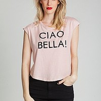 Sienna & Bellini : Fresh. New. Affordable. European. Style. –> Your new online fashion resource!