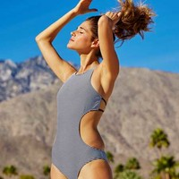One Piece Swimsuits & Bathing Suits | Aerie for American Eagle