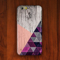 iphone 6 plus case,unique iphone 6 case,art wood design iphone 4 case,4s case,personalized iphone 5s case,mosaic tile iphone 5c case,new design iphone 5 case,samsung Note 4 case,gift samsung Note 2,Note 3 Case,idea Sony xperia Z2 case,gift sony Z1 case,Z