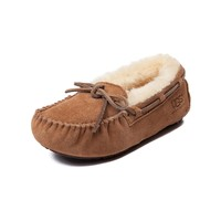Youth/Tween UGG® Dakota Casual Shoe