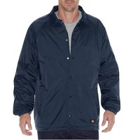 Dickies Coaches Jacket