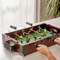 Tabletop Foosball Game - Urban Outfitters