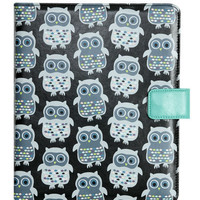 Owl Tablet Kickstand Case   Shop Clearance at Wet Seal