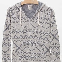 Billabong French Terry Sweatshirt