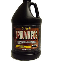 Low Lying Fog Juice Gallon - Spirithalloween.com
