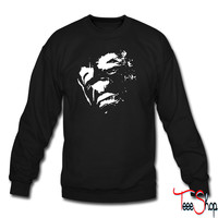 ron paul vintage crewneck sweatshirt