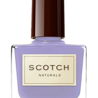 Scotch Naturals Non-Toxic Nail Polish - Morning Glory Fizz