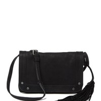 Lucky Brand | Wren Small Leather Crossbody Bag | Nordstrom Rack