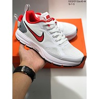 Nike Air Pegasus 26x cheap Men's and women's nike shoes