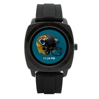 Jacksonville Jaguars Smart Watch