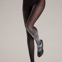 Be Wicked Lingerie BW688SL Pantyhose