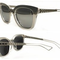 Christian Dior Diorama Club/S Sunglasses