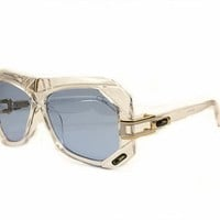Versace Women Fashion Popular Shades Eyeglasses Glasses Sunglasses [2974244441]