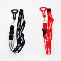 Hot Sale Great Deal Trendy Gift Functional Creative New Arrival Corkscrew Keychain [10919197191]