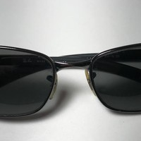 Ray-Ban Ray Ban Rayban RB 3413 004 5918 3N Prescription Sunglasses Made In Italy