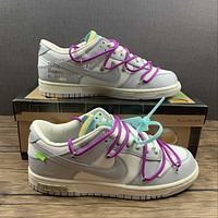 Nike Dunk Low Low Casual Skate Shoes Dm1602-100
