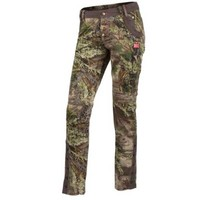 Realtree Girl Women's Skye Camo Pant