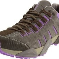 Columbia Sportswear Women's Master Of Faster Low Outdry Ltr Trail Running Shoe,Bungee Cord,9.5 M US