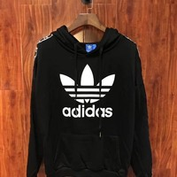 Wholsale women or men Adidas sweater 501965868-0113