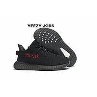 ADIDAS YEEZY BOOST 350 V2 5-10K INFANT BLACK RED BRED BB6372 CP9652 TODDLER KIDS Boys
