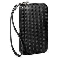 Women's Merona® Perforated Hard Cell Phone Case ... : Target