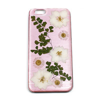 Larkspur Lane iPhone 6/6s Case