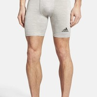 Men's adidas 'Team Issue - CLIMALITE' Compression Shorts