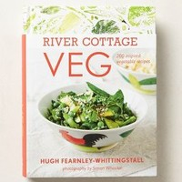 River Cottage Veg by Anthropologie in Green Size: One Size House & Home