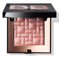 Bobbi Brown Highlighting Powder (Limited Edition) | Nordstrom