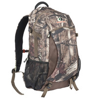 Mossy Oak Hunt Toumey 1 Backpack Break-Up Infinity