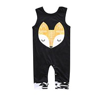Baby Boy Clothes Baby Girl Clothing Sets born Baby Clothes Infant Jumpsuits Kids Clothes