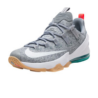 NIKE LEBRON XIII LOW SNEAKER - Multi-Color | Jimmy Jazz - 831925-016