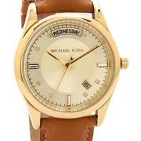 Michael Kors Colette Watch