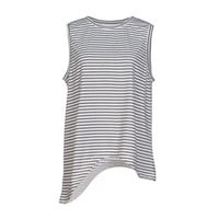 Finders Keepers T-Shirt - Women Finders Keepers T-Shirts online on YOOX United States