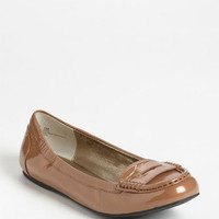 Me Too 'Rorie' Flat | Nordstrom