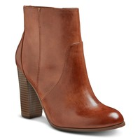 Women's A+ Isa Booties