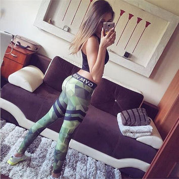 Women's Fashion Hot Sale Fashion Sportswear [10320541894]