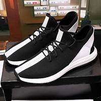 Boys & Men Adidas Y3 Fashion Casual Sneakers Sport Shoes