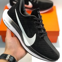 NIKE ZOOM PEGASUS 35X TURBO cheap Men's and women's nike shoes