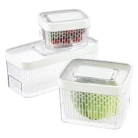 greensaver Produce Keepers by OXO