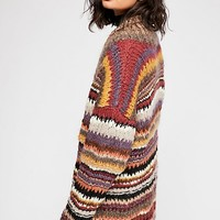 Celebration Cardigan Sweater