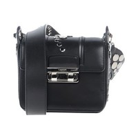 LANVIN Across-body bag - Handbags D | YOOX.COM