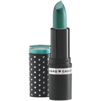 Hard Candy Fierce Effects Lipstick, Jealousy, 0.11 oz - Walmart.com